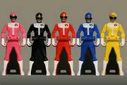 Goggle V Ranger Keys.PNG