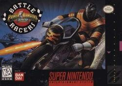 BattleracersSNES boxart