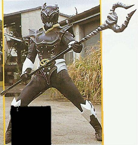 File:Mega-vi-nejiblack.jpg