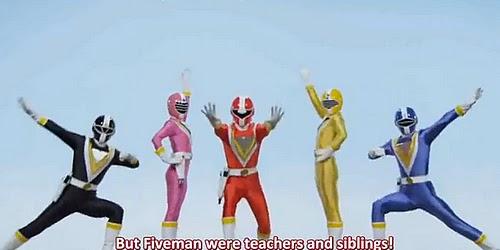 File:Gokai Change 14 - Fiveman.jpg