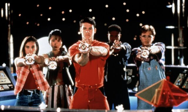 File:Its Morphin Time!.jpg