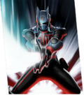 Spd-shadow-ranger
