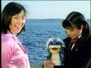 Youko & Miku with Picoto