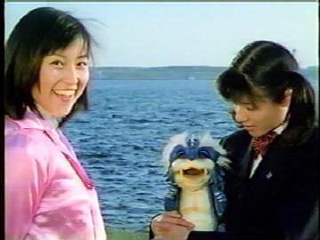 File:Youko & Miku with Picoto.jpg