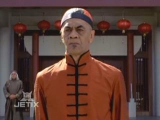 File:JF Master Mao.jpg