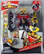 SamuraiMegazordbox2