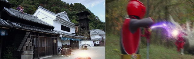 File:Karakuri Hengen Sarutobi Sasuke.png