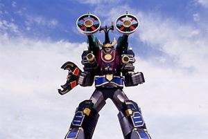 File:Prns-zd-samuraithundermegazord.jpg