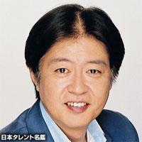 File:Hori Hideyuki.jpg
