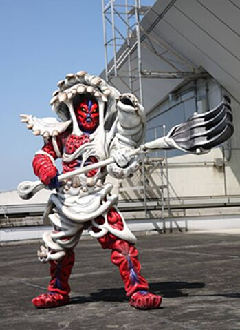 File:Ayakashi Mochibetori.jpg