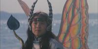 Fairy Seelon