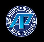 File:150px-Antarctic Press (logo).jpg