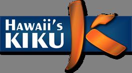 File:KIKU TV logo.png