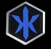 Shinken RyuuOriGami Emblem