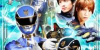 Epic 38: Alice vs. Gosei Knight