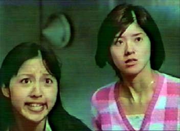 File:Sae (GaoWhite) & Miku (MegaPink).jpg