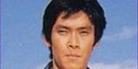 Kousaku Nangou