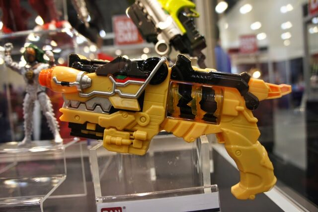 File:PMC2014 Dino Charge Roleplay 001.jpg
