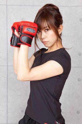 File:Sanae Hitomi.jpg