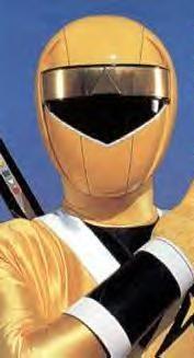File:Kaku yellow.jpg