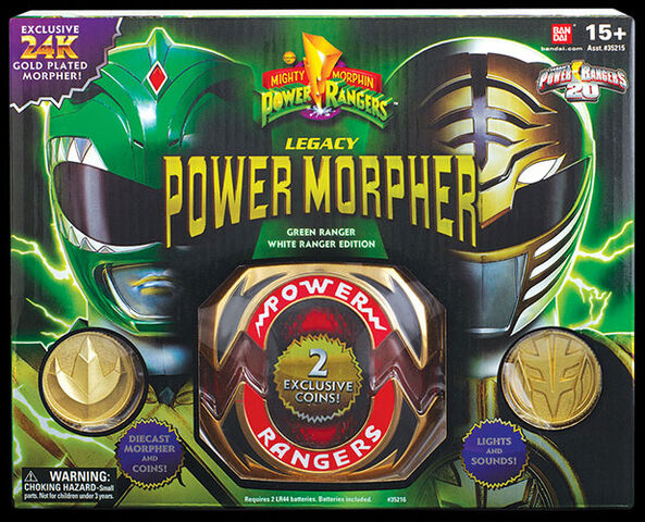 File:MMPR SDCC Gold Morpher.jpeg