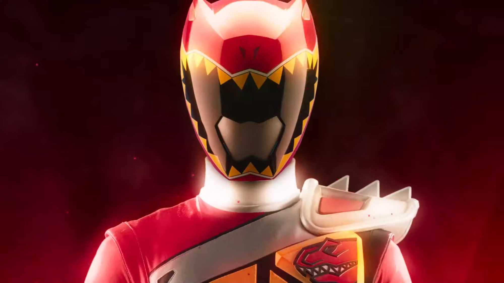 File:Red Dino Charge Ranger Morph 1.jpeg