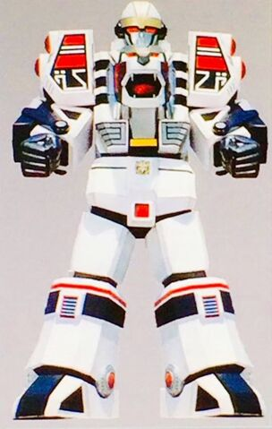 File:White Tigerzord.jpg