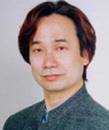 Ken Yamaguchi