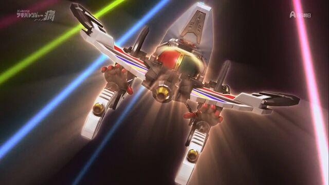 File:Ludicrous cannon bazooka.jpg