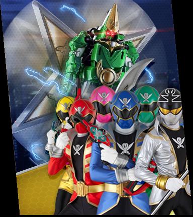 File:Ninja Zord Megazord Madness.png