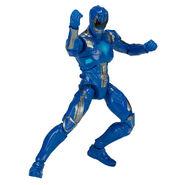 PR-Movie-2017-Legacy-Blue-Ranger
