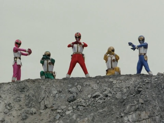 File:Dairanger (Super Sentai World).jpg