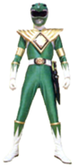 File:87px-Mmpr-green.png
