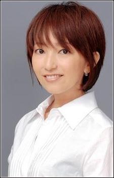 File:Akiko Nakagawa.jpg