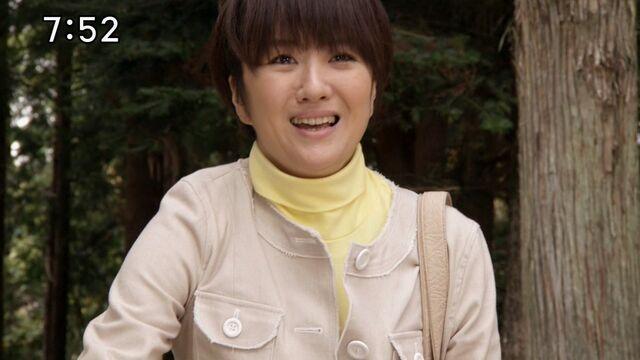 File:Honami Moriyama, Gokaiger.jpg