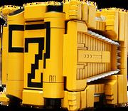 DSZ-Cube 7