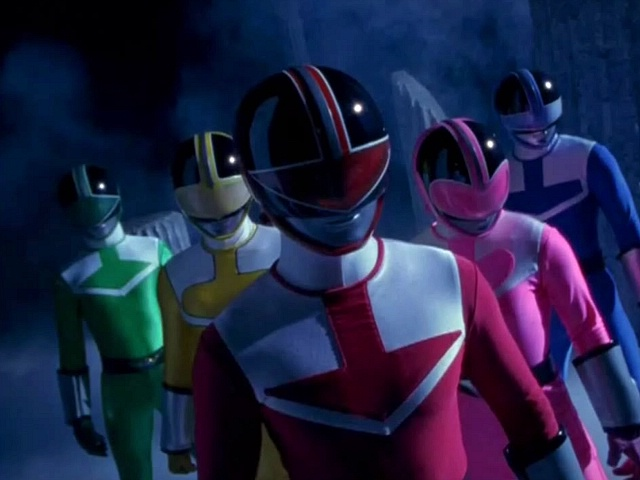 File:Power-rangers-time-force-13564(1).jpg