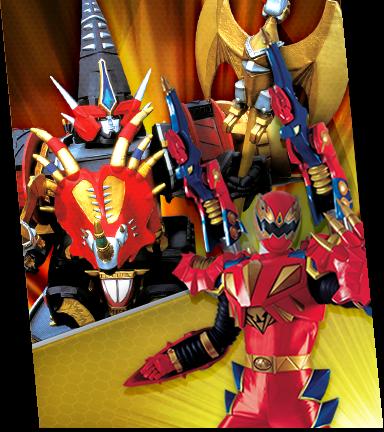 File:Mezodon Megazord Megazord Madness.png