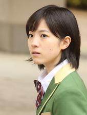 File:Rin Katsuyama.jpg