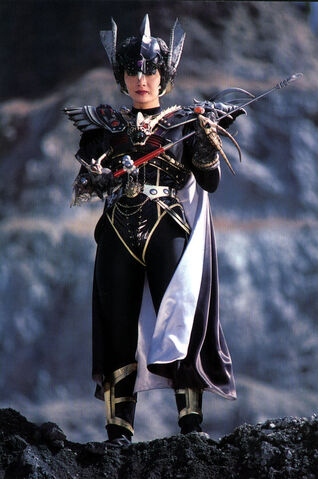 File:Earth Imperial Prince Igam.jpg