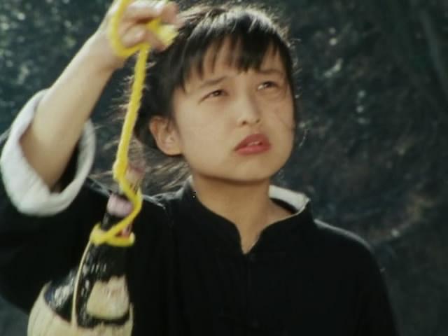 File:-G.U.I.S.- Chikyu Sentai Fiveman 04 (DDA91607).mkv snapshot 12.37 -2013.02.26 22.01.02-.jpg