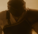 RyuuRanger