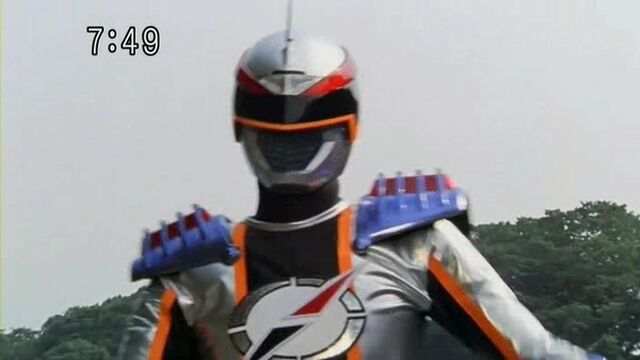 File:SentaiTransformationsbatchB036.jpg