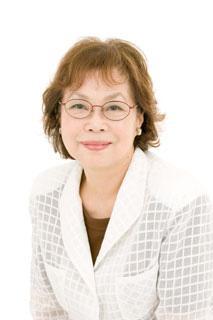 File:Yoshiko Ōta.jpg