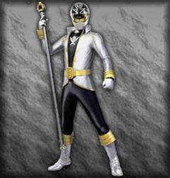 File:Gokai Silver (Dice-O).jpg