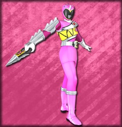 File:Kyoryu Pink Armed On (Dice-O).jpg