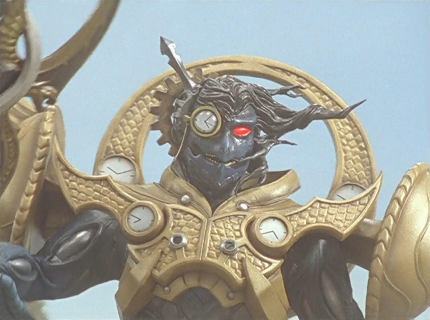 File:Giant Time Demon God Chronos.jpg