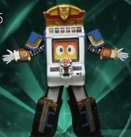 File:TSG-Datas Robot.jpg