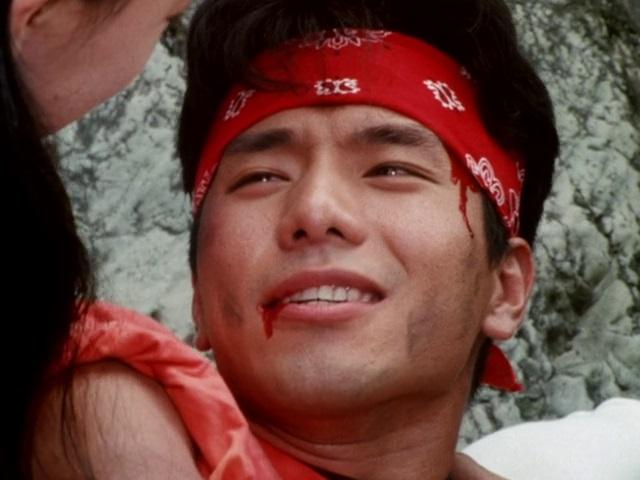 File:Sasuke karakuri.jpg