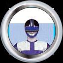 File:Badge-3841-3.png